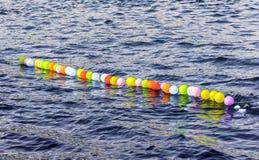 globos Fotos de archivo libres de regalías