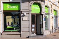 Globul, Bulgaria Stock Photography