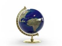 Globus Photographie stock