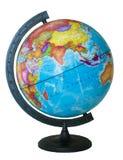 Globus Image stock