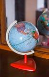Globus Obrazy Stock
