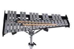 Glockenspiel Royalty Free Stock Image