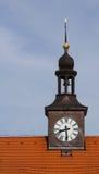 Glockenturm Stockfotos