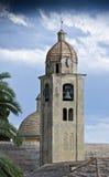 Glockenturm Lizenzfreie Stockfotografie