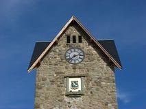 Glockenturm Stockbilder