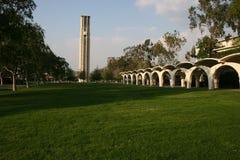 Glockenturm Lizenzfreie Stockbilder