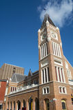 Glockenturm, Perth, Australien Stockfotos