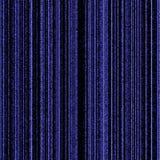 Gloeiende lijnen Royalty-vrije Stock Afbeelding