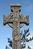 Gloire irlandaise Images libres de droits