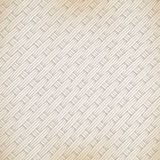 Gloomy vintage texture ideal for retro backgrounds Stock Photo