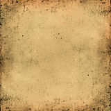 Gloomy vintage texture ideal for retro backgrounds. In dark colo Stock Photo