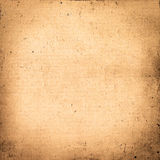 Gloomy vintage texture ideal for retro backgrounds Stock Photography