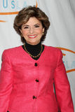 Gloria Allred, Four Seasons Stock Photography