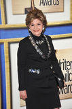 Gloria Allred Royalty Free Stock Images