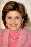 Gloria Allred Stock Photo