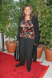 Gloria Gaynor photographie stock libre de droits
