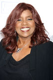 Gloria Gaynor Stock Photos