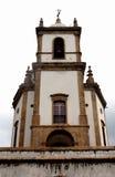 Gloria-Kirche Lizenzfreie Stockfotos
