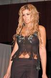 Gloria Velez Royalty Free Stock Photo