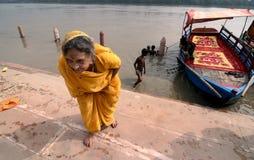 Glorie van Mathura Royalty-vrije Stock Foto
