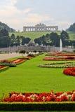 Glorieta, Wiedeń, Austria Zdjęcie Royalty Free