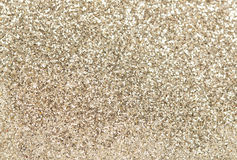 Glossy glitter background Royalty Free Stock Photography