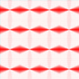 Glossy pattern Stock Images