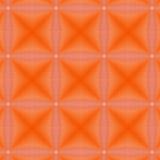 Glossy pattern Stock Photo