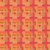 Glossy pattern Stock Photos