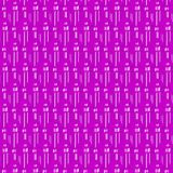 Glossy pink bright background for festival occasions and cheerful designs Stock Photos