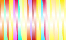 Glossy ribbons background Royalty Free Stock Photo