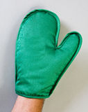 Glove Stock Photography