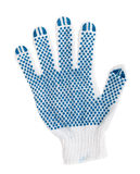 Glove Royalty Free Stock Image