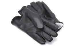 Glove royalty free stock photo