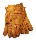 Gloves Stock Image