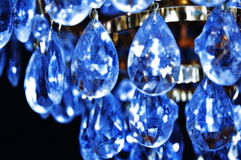 Glow Royalty Free Stock Image