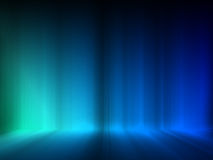 Glow abstract backgrounds Stock Photo