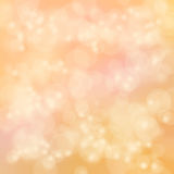 Glow blur design background Stock Photography