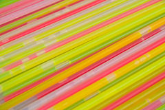 Glow In The Dark Light Sticks Stock Photo