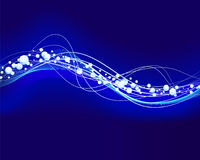 glowin water wavre Ελεύθερη απεικόνιση δικαιώματος