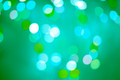 Glowing background Royalty Free Stock Image