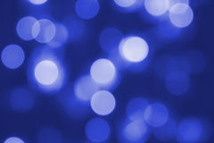 Glowing Christmas light. As background stock images