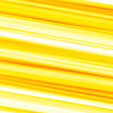 Glowing speed streaks Royalty Free Stock Image