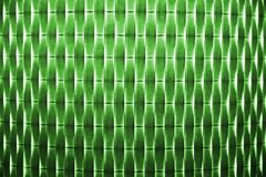 Glowing Weave Background Texture Royalty Free Stock Images