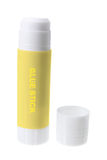 Glue Stick Royalty Free Stock Photo