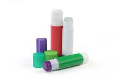Glue Stick stock images