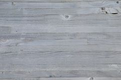 Glued boards bubinga wood Royalty Free Stock Photography