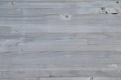 Glued boards bubinga wood Royalty Free Stock Photography