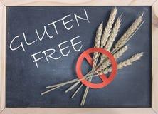 Free Gluten Free Stock Image - 45685451