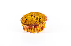 Gluten free cup cake muffin Royalty Free Stock Images
